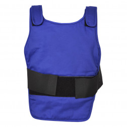 General Duty Exotherm Cooling Vest