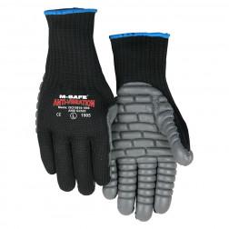 Anti Vibration ANSI Gloves