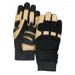 Thinsulate Waterproof Mechanics Gloves