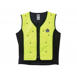 Chill-Its® Dry Evaporative Cooling Vest