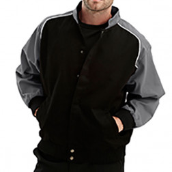 """""""Pacer"""" Jacket"""