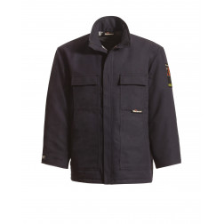 11 oz UltraSoft Insulated Field Coat