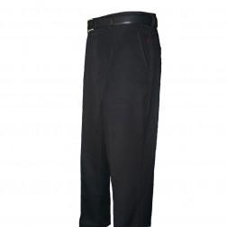 Breathable FR Trouser