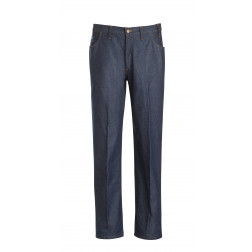 12 oz Indura Relaxed-Fit Jean