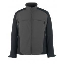 Dresden Softshell Jacket