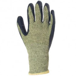 Viking Flashfire & Cut Resistant Gloves