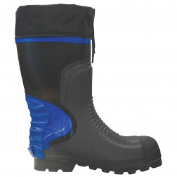 Ultimate Construction Boot
