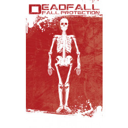Deadfall Fall Protection