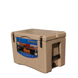 Canyon Cooler Outfitter 35
