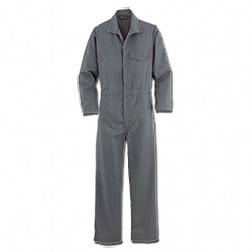 7 oz UltraSoft Work Coverall
