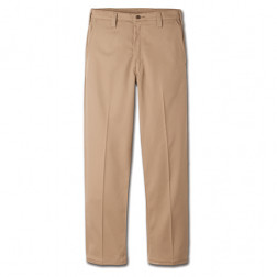 9.5 oz UltraSoft Work Pant