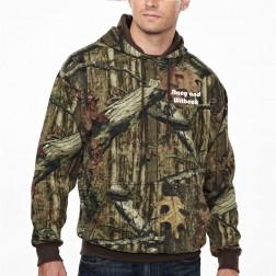 Perspective Realtree AP™ Sweatshirt