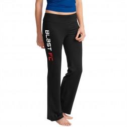 Ladies NRG Fitness Pant