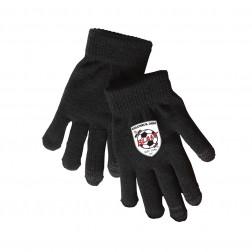 Spectator Gloves