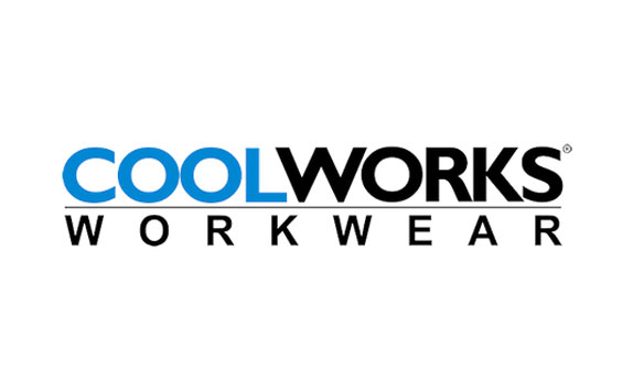 coolworks