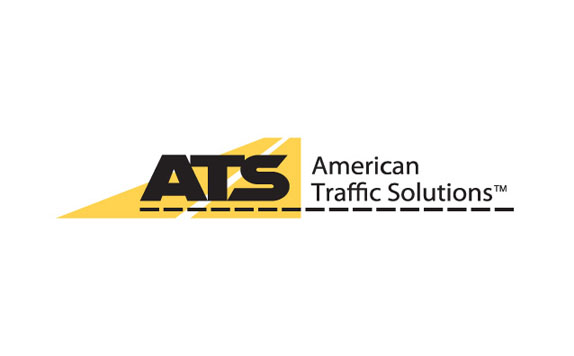 American Traffic Solutions Company Logo