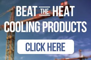 drop-heat