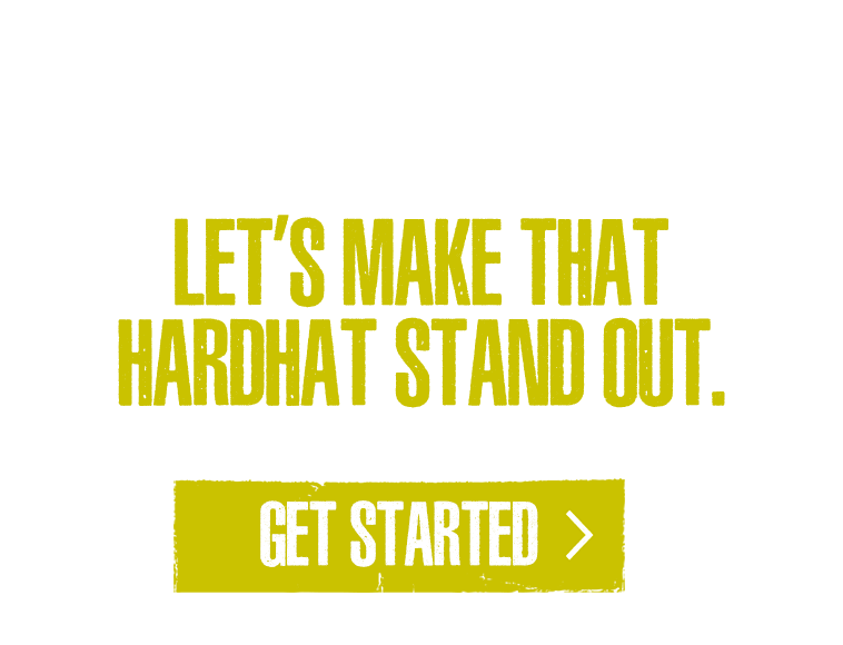Update your Safety Decals