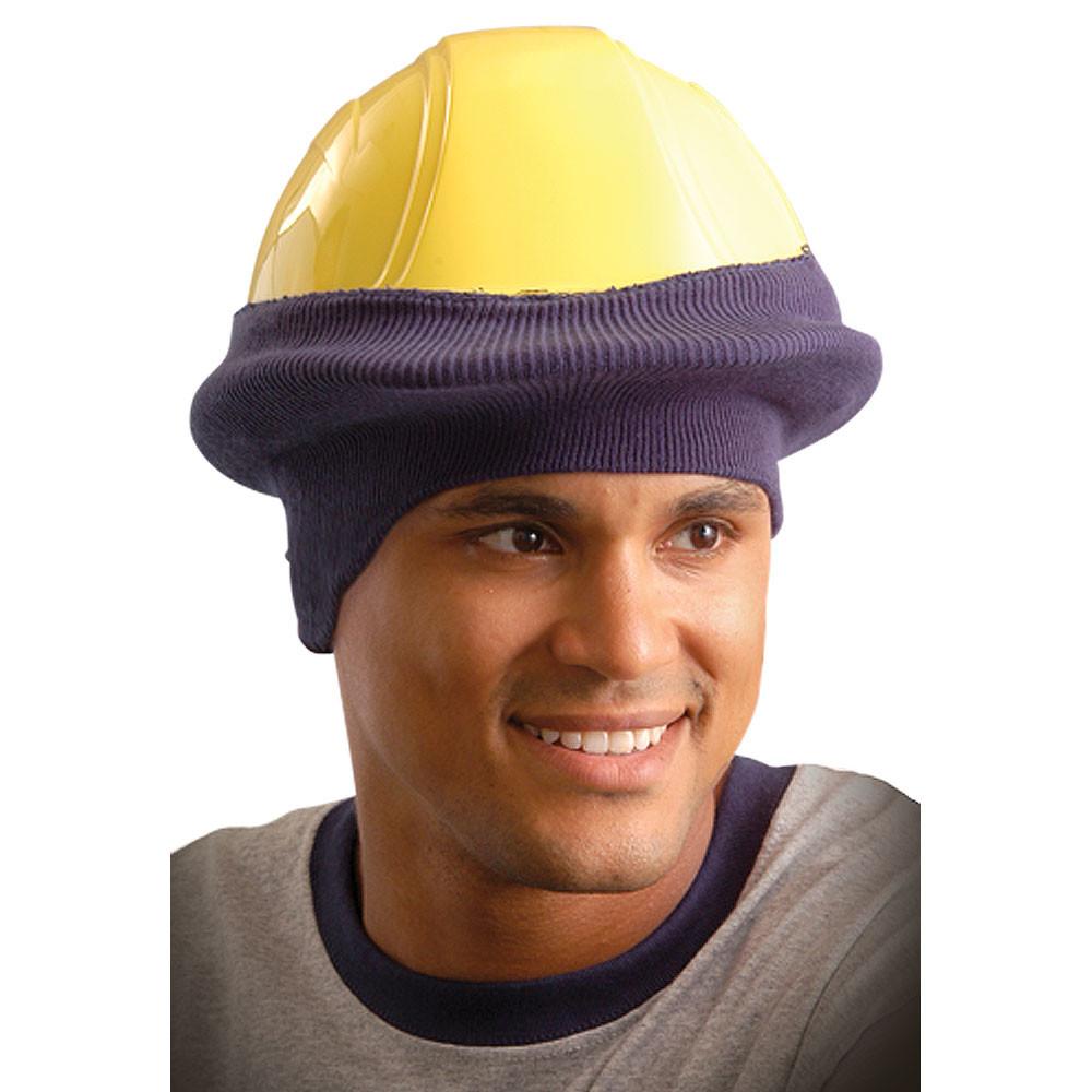 Classic Hard Hat Tube Liner - Accessories - Hi-Visibility ebd724301602