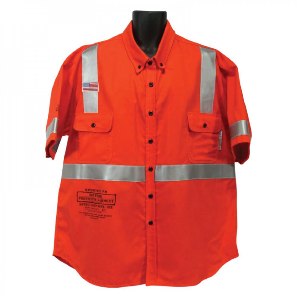 e92171742370 Welding Shirts Fr - Catalyst PSM