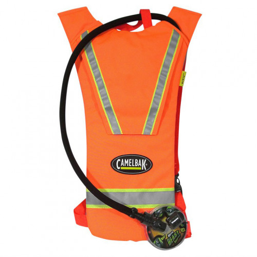 CamelBak Hi-Vis Hydration Packs