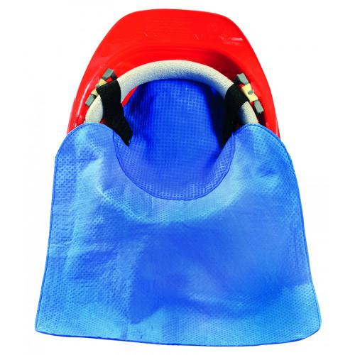 Miracool® PVA Hard Hat Pad w/Shade