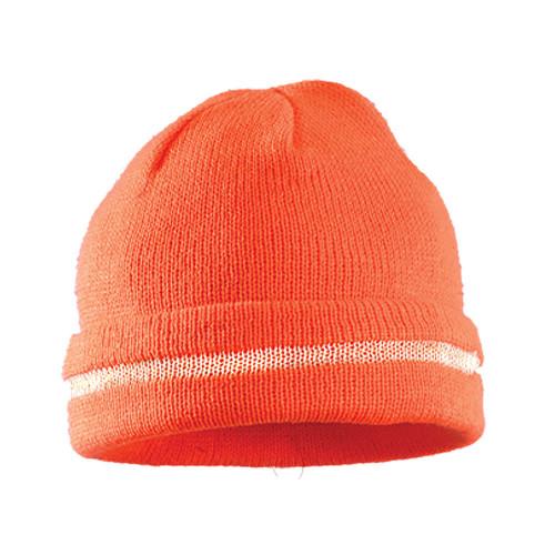 Hi-Viz Knit Cap