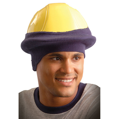 Classic Hard Hat Tube Liner