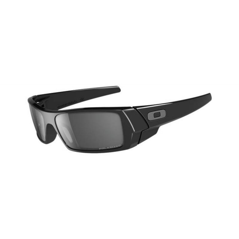 115cef57c19fc9 Blu Ray Ban Aviators Polarized Safety Glasses « Heritage Malta