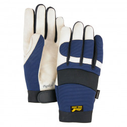 Mechanics Neoprene Gloves