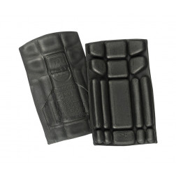 Waterloo Knee-Pads