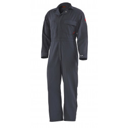 4.4 COVERALL