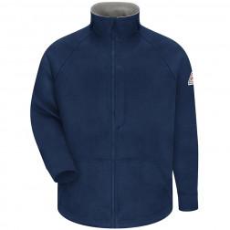Flame Resistant FR3 Jacket
