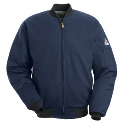 Flame Resistant Team Jacket