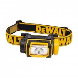DeWalt Headlamp
