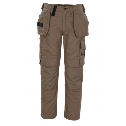Ronda Craftsman Work Pants