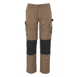 Lerida Work Pants