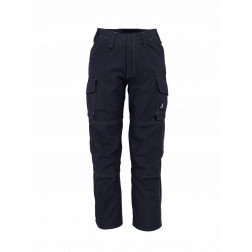 New Haven Service Pants
