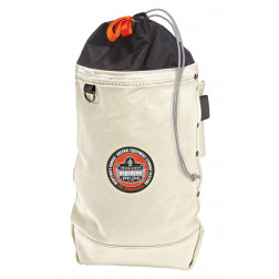 TOPPED BOLT BAG - TALL
