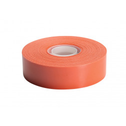 TAPE TRAP - 12FT ROLL