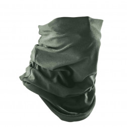 COLD WEATHER NECK GAITER