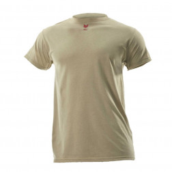 LIGHTWEIGHT SHORT SLEEVE TEE
