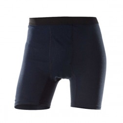 LIGHTWEIGHT BOXER BRIEF