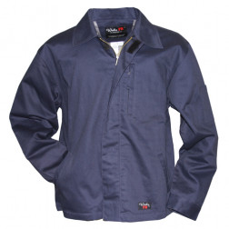 FR Lightweight Utility Jacket