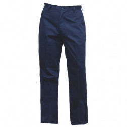 FR  Core Work Pant