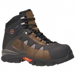 Men's Timberland PRO® Hyperion Alloy Toe Work Boots