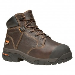 "Men's Timberland PRO® Helix Met Guard 6"" Work Boots"