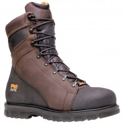 Rigmaster 8 Steel Toe
