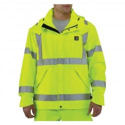 Carhartt Waterproof Jacket