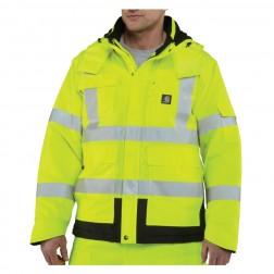 Carhartt Sherwood Jacket